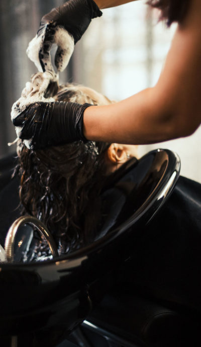 schamponering_hårverket
